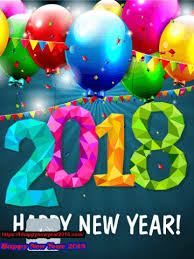 online new years cards happy new year cards 2018 wishes greetings free hd images
