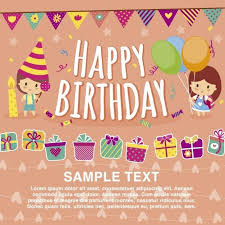 free birthday templates 21 birthday banner templates free sample