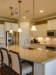 kitchen images with island palm grand at summerset at south fork in riverview florida centex