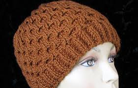 hats in the loop knitting