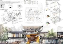 Interior Design Internship Portfolio How To Make A Great Architecture Internship Portfolio Portfolios