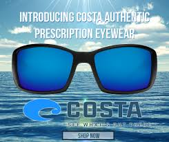 glasses online eyewear and contacts prescription sunglasses glasses u0026 contacts online saltcityoptics