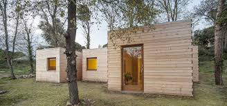 small prefab and modular brilliant prefab tiny house home design