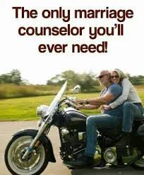Funny Biker Memes - 58 best motorcycle memes images on pinterest ha ha funny stuff