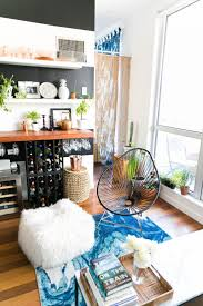 25 best small spaces images on pinterest home live and living