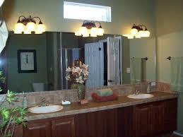Mirrors For Bathrooms Vanities Bedroom Gorgeous Bathroom Vanity Lights Design Ideas