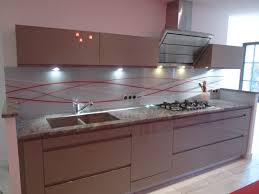 vannes cuisines vannes cuisine suils sont quatre pendant lut les employs