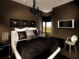 Brown Bedroom Ideas Chocolate Brown Bedroom Ideas Nurani Org
