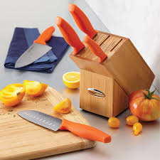 100 kitchen knives amazon amazon com aicok kitchen knife