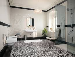 Victorian Vanity Sinks House Plans Bathroom Vanities And Cabinets - Bathroom vanity design plans