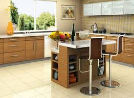 kitchen room 2017 kitchen table centerpiece kitchen furniture