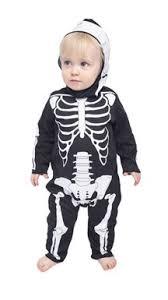 18 Months Halloween Costumes 35 Kids Skeleton Costumes Images Skeleton