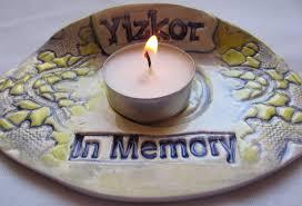 yizkor prayer in redundant illumination why i ve never lit a yahrzeit candle marxisma