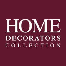 home decorators collection houzz