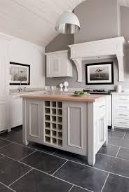 neptune kitchen furniture neptune chichester kitchen island kitchen furniture