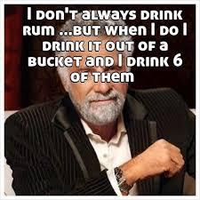 Rum Meme - drink rum meme rum best of the funny meme