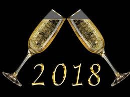 new years frankfort new year s events 2018 guide frankfort il patch