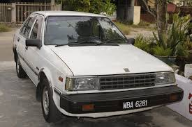 nissan extra nissan sunny timothy au photography page 2