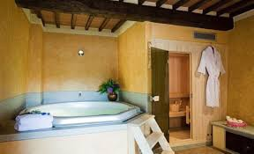 tuscan bathroom design bathroom various plush bathroom designs from all around the globe