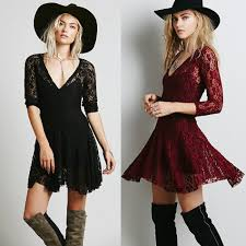 lace dress picture more detailed picture about 2017 summer style