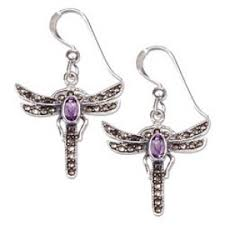unique dragonfly gifts dragonfly gifts