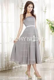teacup wedding dresses teacup wedding dresses rosaurasandoval com