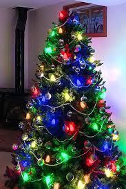 ge led christmas lights c9 led christmas lights led light sets ge c9 led christmas lights