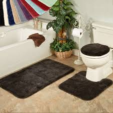 Bathroom Carpets Contemporary Bathroom Rug Sets Bath Mats 2017 Grey Bathroom Rugs