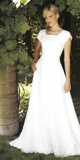 modest wedding and prom mesa az