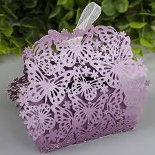 aliexpress com buy 20pcs lot butterfly wedding wedding