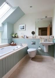 bathroom paneling ideas bathroom transitional with large bath tub