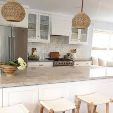 light pendants for kitchen island 149 best rattan wicker pendant lights images on light