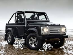 kahn land rover defender double cab range rover defender us kahn design land rover defender hardtop