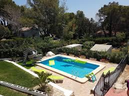 villa ronnie modern luxury private villa private pool with pro