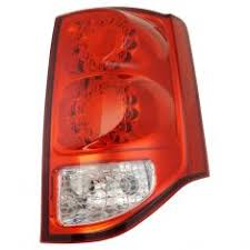 2005 dodge grand caravan tail light assembly dodge grand caravan tail light assembly replacement 1a auto page null