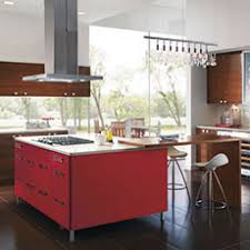 Contemporary Kitchen Cabinets Contemporary Kitchen Cabinets Modern Cabinetry Masterbrand