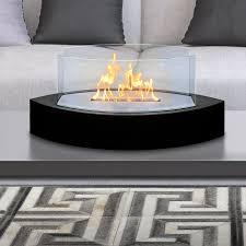 moda flame table top awesome anywhere fireplace lexington bio ethanol tabletop inside