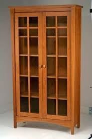 Arts Crafts Bookcase 43 Best Bookcases Images On Pinterest Bookcases Bookshelves And