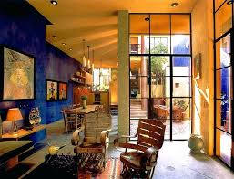 home interiors de mexico home interiors de mexico creative sign home interiors home interiors