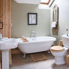 dulux bathroom ideas be inspired by this rustic country bathroom photo galleries