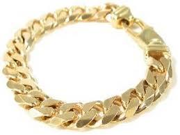 anting emas 24 karat toko emas murni berkualitas