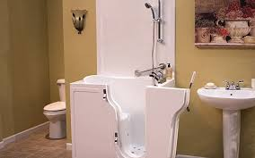 Tiny Bathroom Tiny Bathroom Ideas Sink Top Bathroom Tiny Bathroom Ideas How