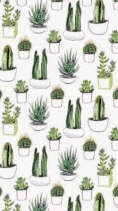 best 25 lock screen wallpaper ideas on pinterest screensaver