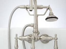 wall mounted kitchen sink faucets sink brilliant wall mounted kitchen faucets small design ideas