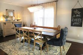 Harmony In Interior Design Eclectic Harmony How To Mix Old With New From A Local Interior