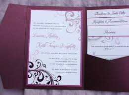 indian wedding invitation designs indian wedding invitations design tomichbros