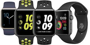 9to5toys last call 150 off 10 5 inch ipad pro apple watch