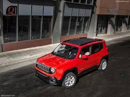 Interior Jeep Renegade Jeep Renegade Interior Choices Jeep Renegade Forum