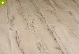 Alloc Laminate Flooring Alloc Laminate Flooring Installation Carpet Review