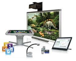 smart technology products smart resellers where to buy smart products smart technologies
